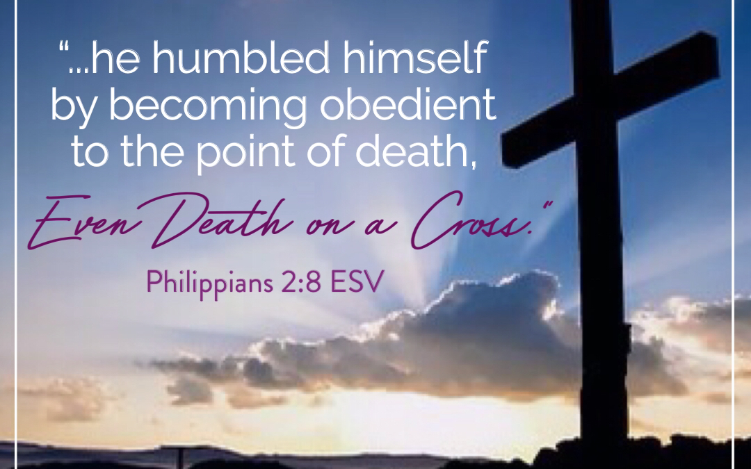 Why Did God Exalt Jesus? (A Closer Look at Philippians 2)