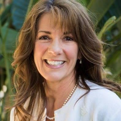 Shawna Marie Bryant